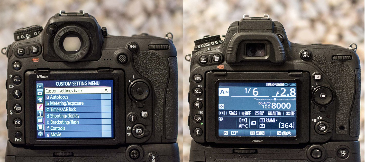 nikon-custom-modes-feature