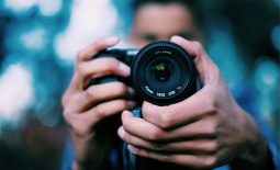 Five Amazing Benefits of Photography