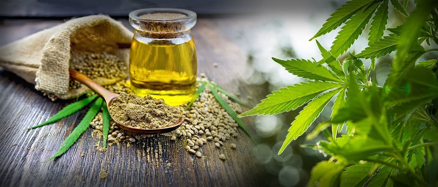 the-differences-between-hemp-cbd-and-cannabis-cbd