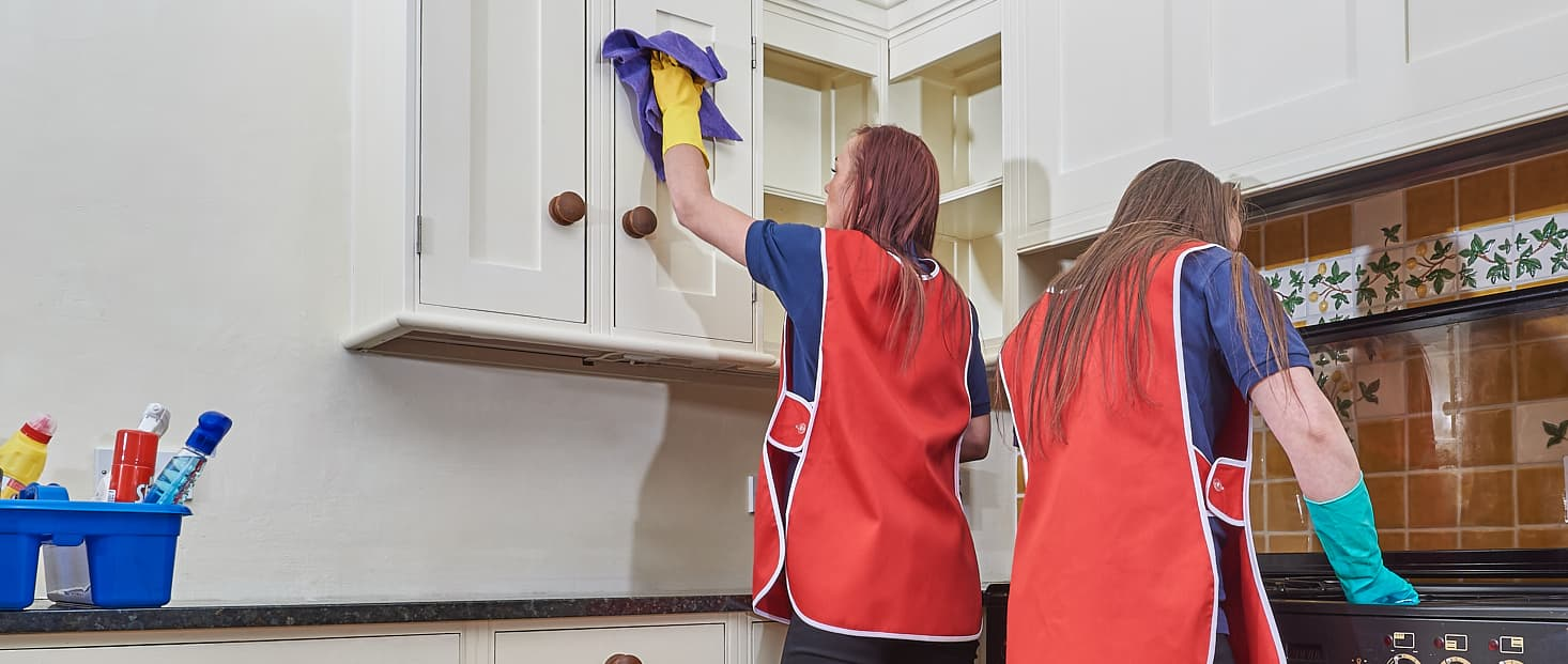 supreme-cleaning-end-of-tenancy-cleaning-fx