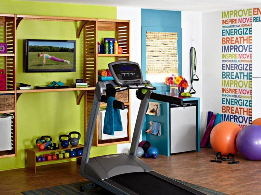 best-designing-a-home-gym-ideas-home-gym-lighting-fixtures-1048x786