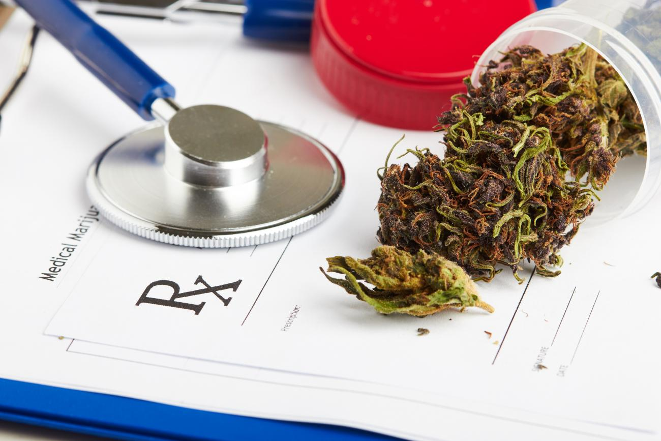 how-do-i-obtain-medical-marijuana-card-my-statecontent