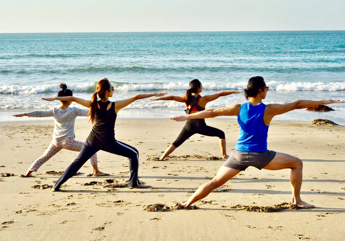 yoga-on-the-beach-7_orig