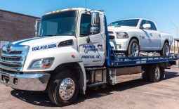 interstate-towing-phoenix-l