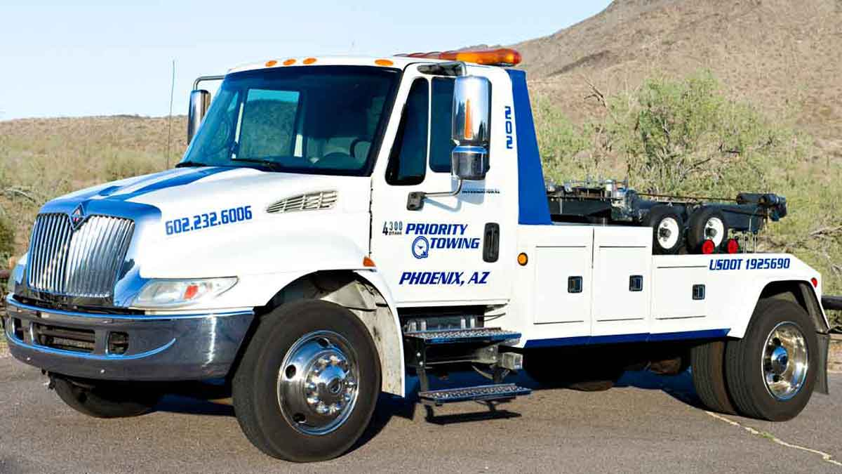 work-truck-towing-phoenix-l