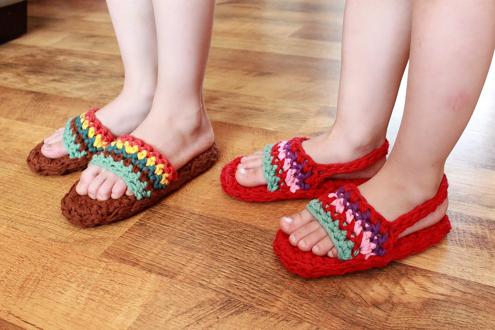 sandals for toddlers