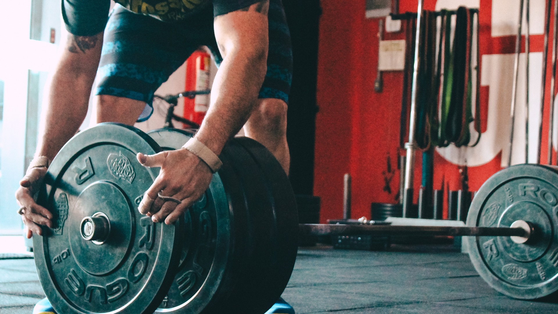 Why-Young-Brands-Are-Poised-for-Success-in-the-CrossFit-Economy-img